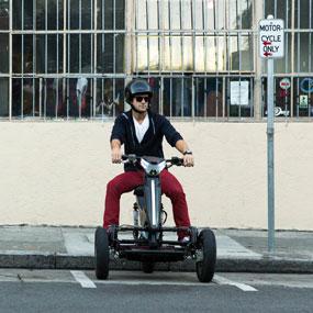 motorcycle-parking
